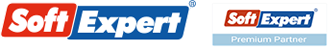 Softexpert Premium Partner