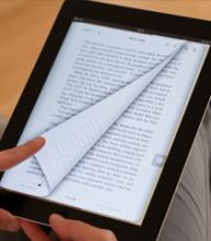 e-book grátis – A evolução da gestão por processos
