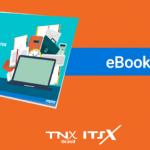 e-Book Grátis – Como aprimorar a gestão de documentos em sua empresa