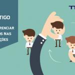 Artigo Grátis – A arte de gerenciar funcionários nas organizações