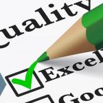 Artigo Grátis – Qualidade não vende!