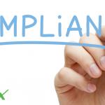 Artigo Grátis – O que as normas de qualidade tem a ver com compliance
