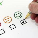 Artigo Grátis – 5 medidas práticas para gerar resultados positivos!