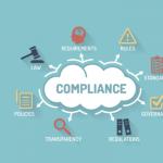 Artigo Grátis – Compliance: prevenção