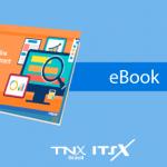 eBook Grátis – Como aprimorar a gestão de projetos em sua empresa