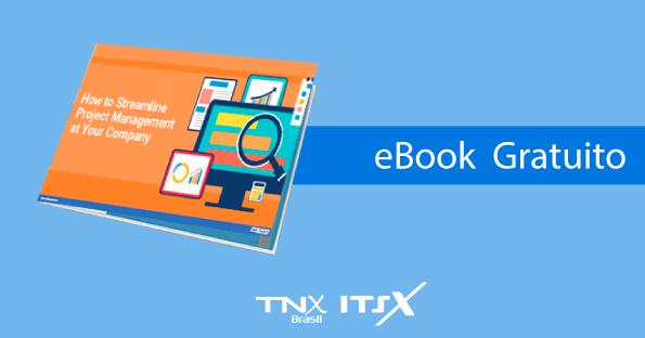 Ebook Gratis En