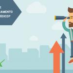 Artigo Grátis – Por que planejamento estratégico?