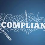 Artigo Grátis – Ética, a base do compliance
