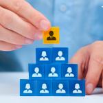 Artigo Grátis – A cultura organizacional é o que define o sucesso ou fracasso de um programa de compliance