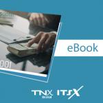 eBook Grátis – ISO 37001 e o Decreto 8.420
