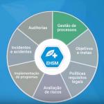 EHSM – Vídeo Grátis – Gestão do Meio Ambiente, Saúde e Segurança