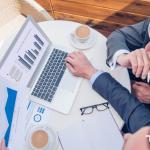 Artigo Grátis – Os 3Ps de Marcus Lemonis para uma empresa ser bem sucedida