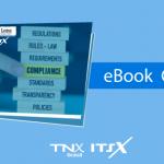eBook Grátis – Compliance
