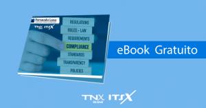 ebook_compliance