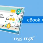 eBook Grátis – Como aprimorar a gestão de processos em 9 etapas