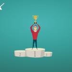 Artigo Grátis – 5 Atitudes de sucesso