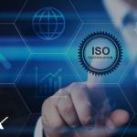 Artigo Grátis – O valor que se dá ao resultado da auditoria ISO 9001 de certificação