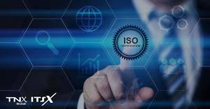 ISO_9001_-_O_valor_que_se_d_ao_resultado_da_auditoria_ISO_9001_de_certificao-TNX_Brasil_ITSX
