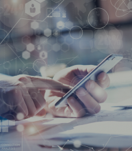 Artigo Grátis – Ética e responsabilidade na era dos negócios digitais