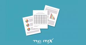 Template_Artigo_TNX